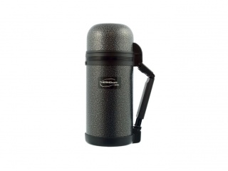 Термос ThermoCafe by Thermos HAMMP-1200-HT