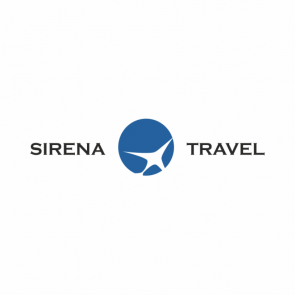 Sirena Travel