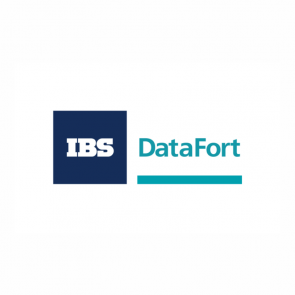 IBS DataFort