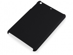 Чехол для Apple iPad Air Black